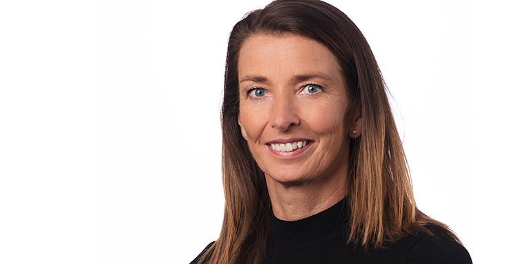 Atrium Ljungberg rekryterar affärsutvecklare