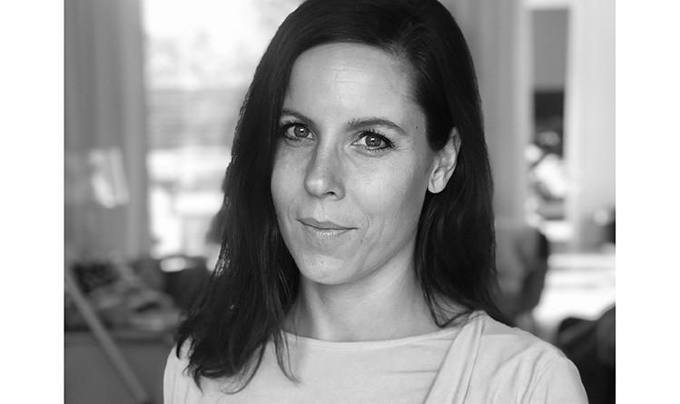 Boozt utser Sandra Gadd till ny CFO