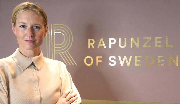 Ny marknadschef på Rapunzel of Sweden