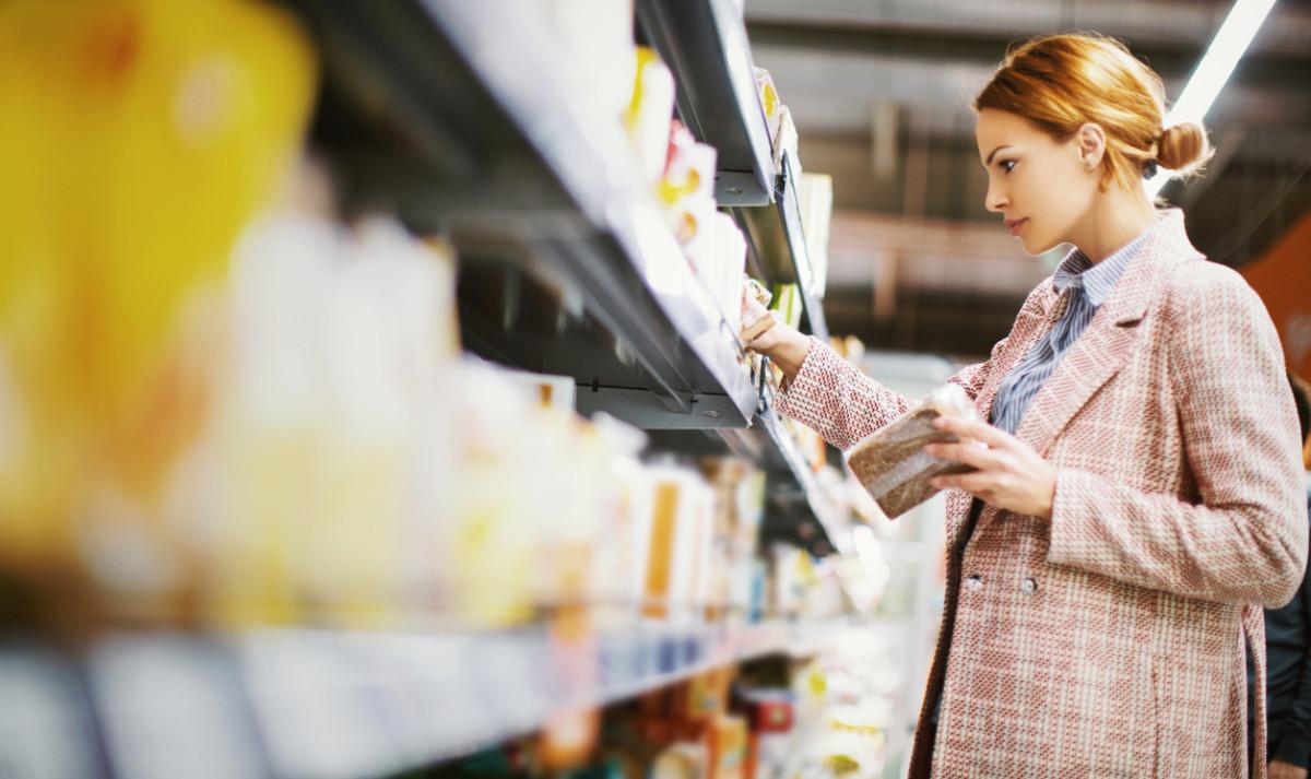 Amazons matbutiker allt närmare öppning