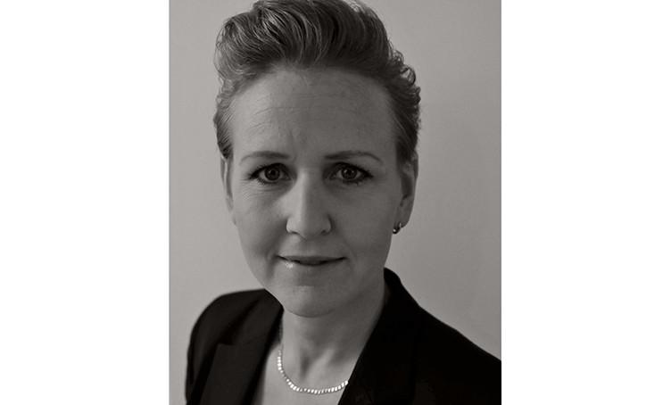 Svenska Handelsfastigheter rekryterar ny CFO