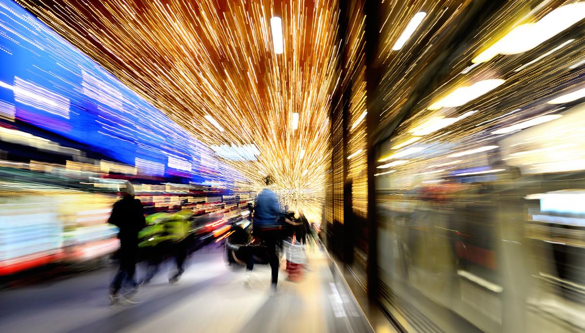 """<h2 class=""""fsize-40""""><a href=""""https://www.handelstrender.se/ansvarsfull-retail-praglar-arets-julhandel/""""><span class=""""arlima-pre-title"""">trender</span> Ansvarsfull retail präglar årets julhandel</a></h2>"""