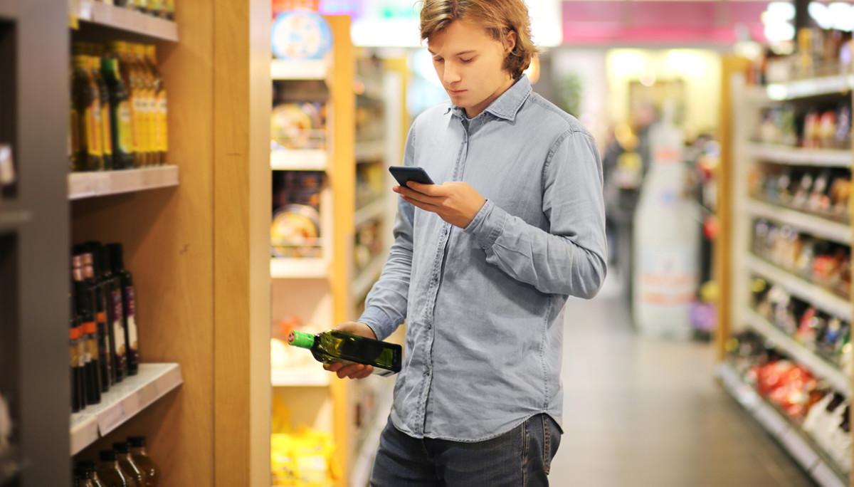 Ansvarstagande avgörande för konsumenten