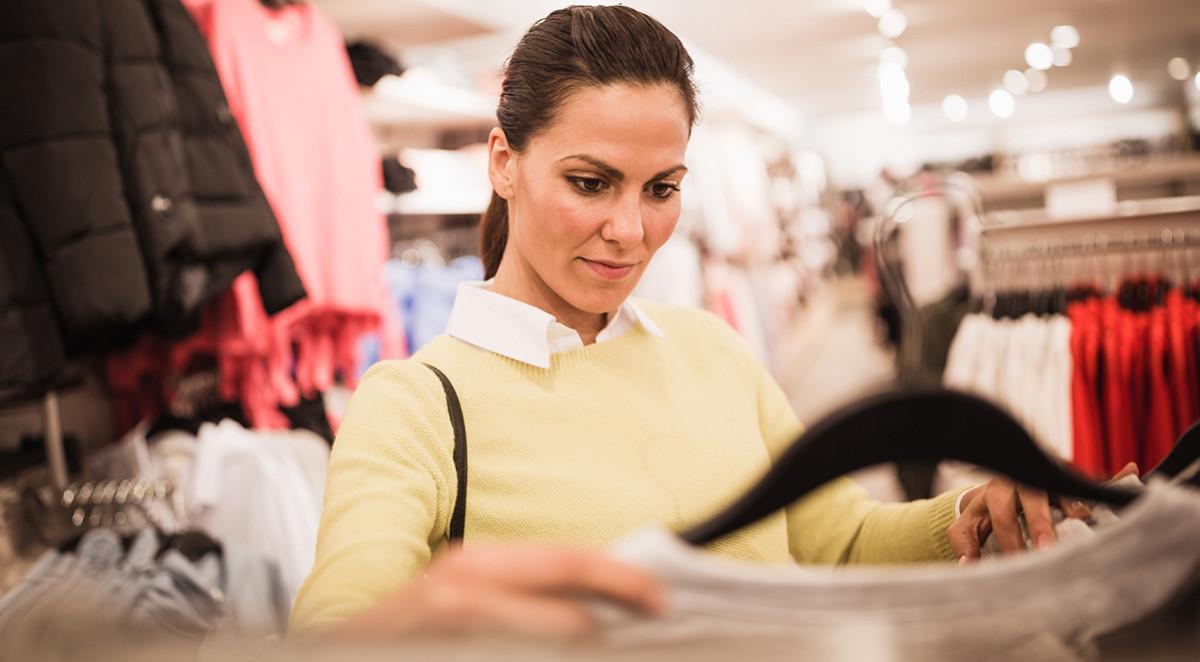 Därför är Sverige en het retailmarknad