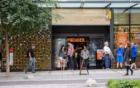 Amazon bekräftar nytt butikskoncept