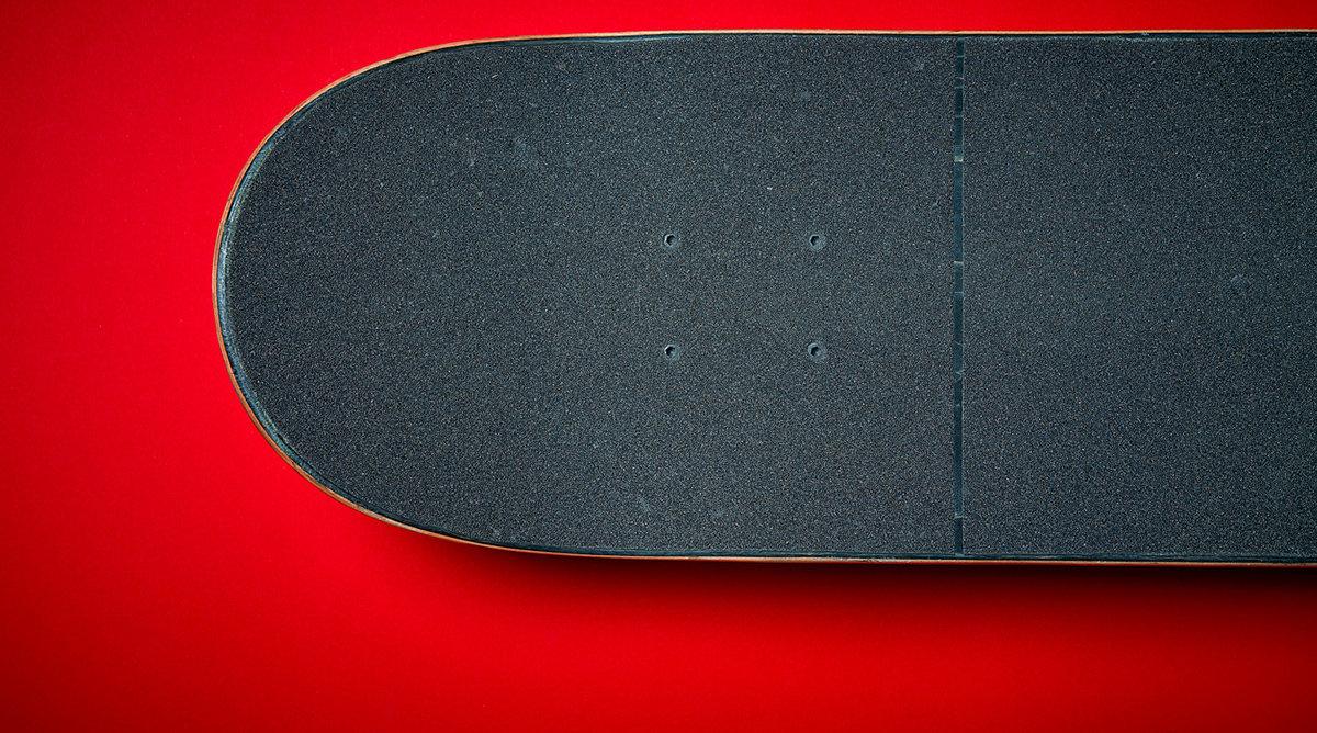 "<h2 class=""fsize-40""><a href=""https://www.handelstrender.se/comeback-for-skateboard-i-gallerian/""><span class=""arlima-pre-title"">köpcentrum</span> Comeback för skateboard i Gallerian</a></h2>"