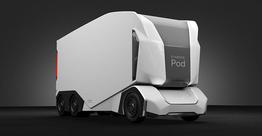 "<h2 class=""fsize-35""><a href=""https://www.handelstrender.se/coca-cola-och-axfood-i-samarbete-med-einride/""><span class=""arlima-pre-title"">logistik</span> Ny satsning på autonoma transporter</a></h2>"