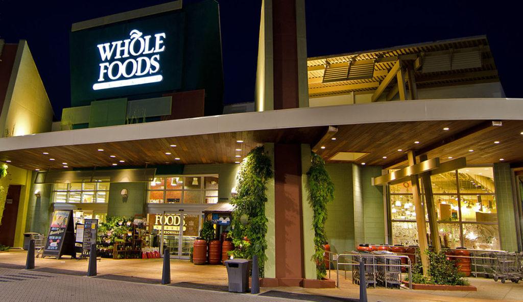 "<h2 class=""fsize-40""><a href=""https://www.handelstrender.se/whole-foods-trendspaning-infor-2020/""><span class=""arlima-pre-title"">trender</span> Whole Foods trendspaning inför 2020</a></h2>"
