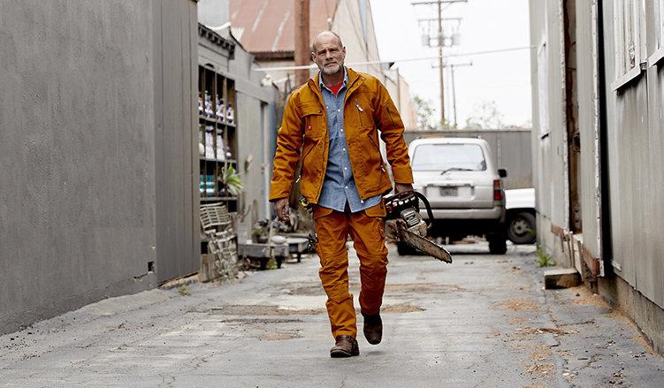 """<h2 class=""""fsize-40""""><a href=""""https://www.handelstrender.se/depalma-i-samarbete-med-woody/""""><span class=""""arlima-pre-title"""">workwear</span> DePalma i samarbete med Woody</a></h2>"""