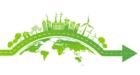 Spendrups vill hitta tusen gröna idéer