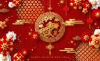 Nordstan firar in kinesiska nyåret