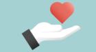 Ny retail i The Kindness Economy