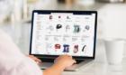 Walmart lanserar DIY-annonsering