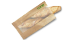 Coops brödpåsar blir plastfria