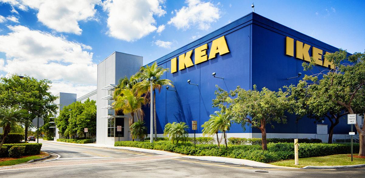 """<h2 class=""""fsize-40""""><a href=""""https://www.handelstrender.se/kunden-betalar-med-sin-tid-pa-ikea/""""><span class=""""arlima-pre-title"""">nya tankar</span> Kunden betalar med sin tid på Ikea</a></h2>"""