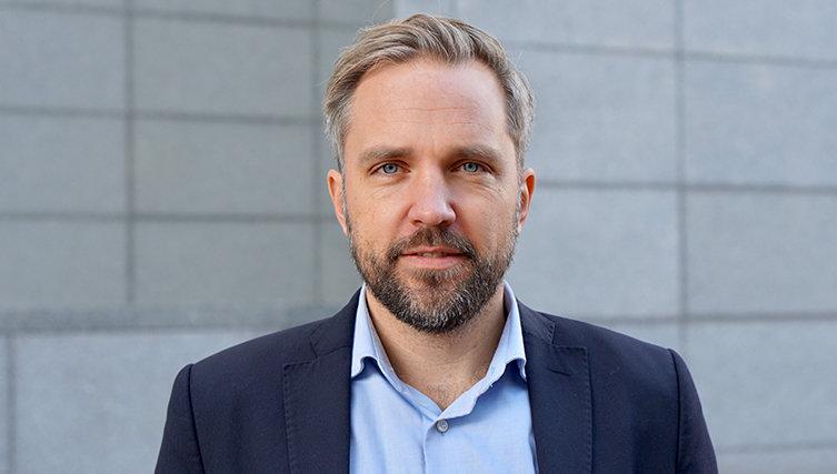 Svensk Dagligvaruhandel värvar från EU