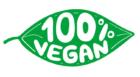 Nya riktlinjer för veganska produkter