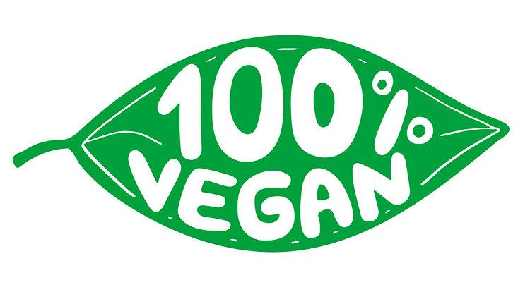 Nya riktlinjer för veganska modeprodukter