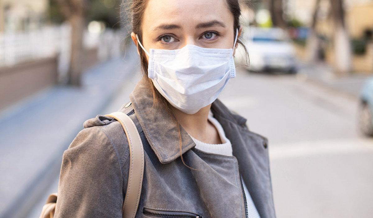 """<h2 class=""""fsize-40""""><a href=""""https://www.handelstrender.se/sa-forandras-kundbeteendet-efter-pandemin/""""><span class=""""arlima-pre-title"""">pandemi</span> Så förändras kundbeteendet</a></h2>"""