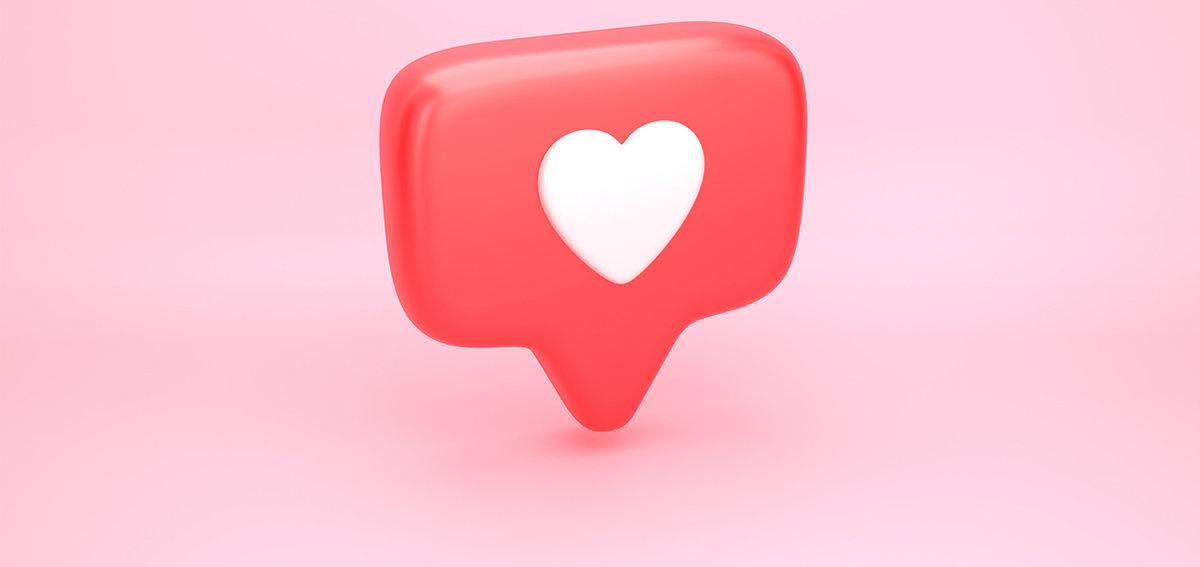 Optimera dina sociala kanaler i tio steg