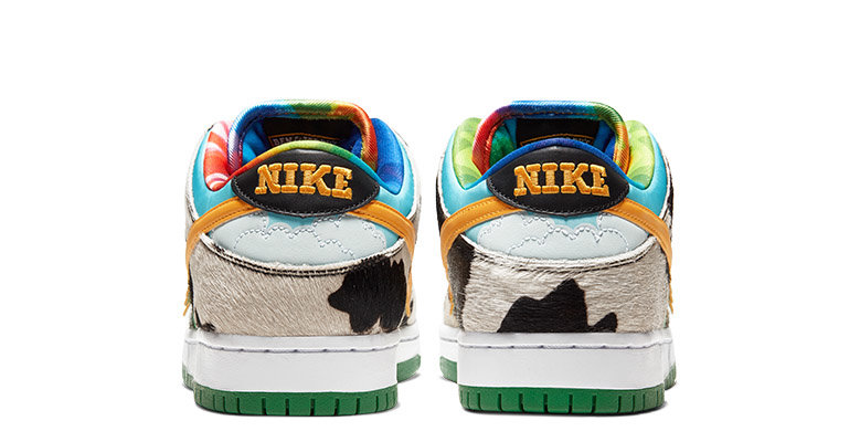 "<h2 class=""fsize-40""><a href=""https://www.handelstrender.se/nikes-glassigaste-sneaker-hittills/""><span class=""arlima-pre-title"">design</span> Nikes glassigaste sneaker hittills</a></h2>"