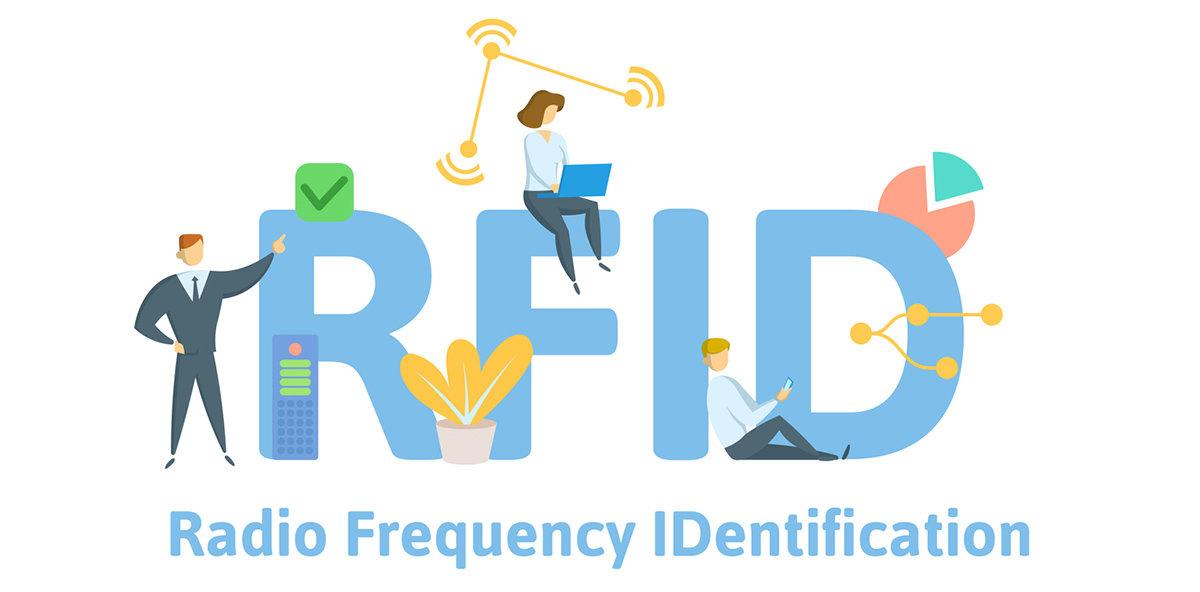 Gina Tricot satsar på hållbara RFID-taggar