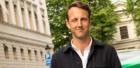 Bolt Food rekryterar från Google