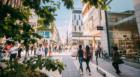 Svenskarnas konsumtion ökar igen