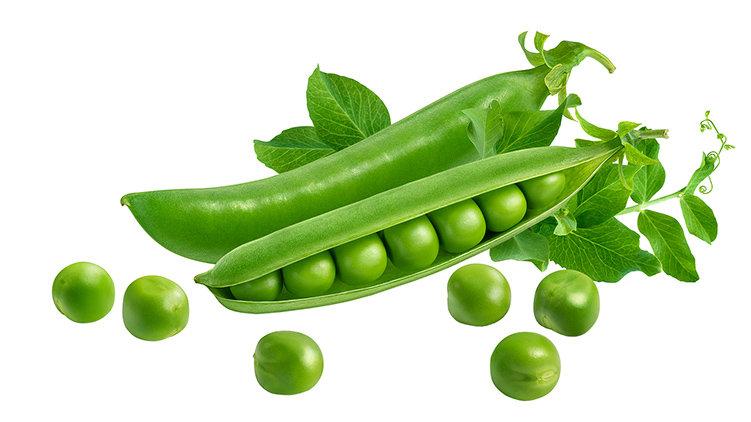 Ica satsar på svensk växtbaserad mat