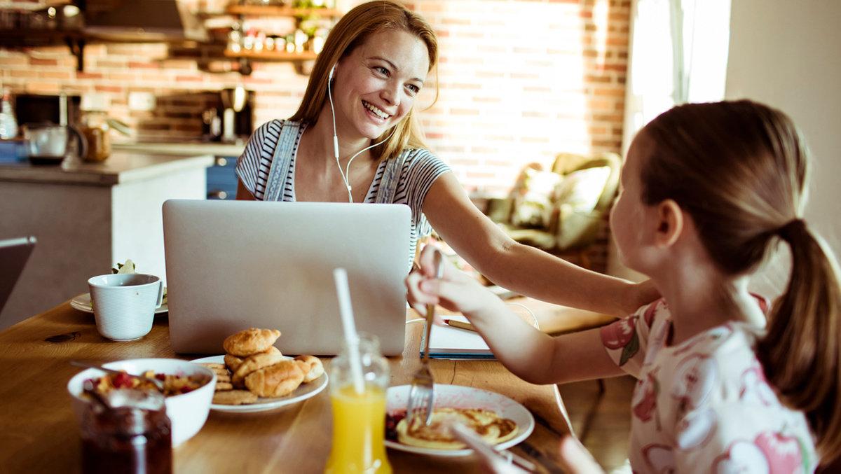 Millennials testar nya kategorier online