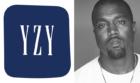 Kanye West i samarbete med retailkedja