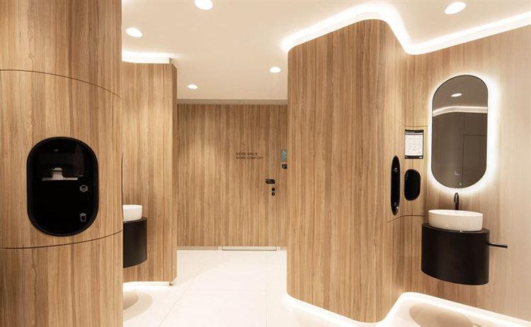 "<h2 class=""fsize-35""><a href=""https://www.handelstrender.se/kopcentrum-oppnar-smart-toalettkoncept/""><span class=""arlima-pre-title"">ny teknik</span> Smart toalettkoncept för köpcentrumet</a></h2>"