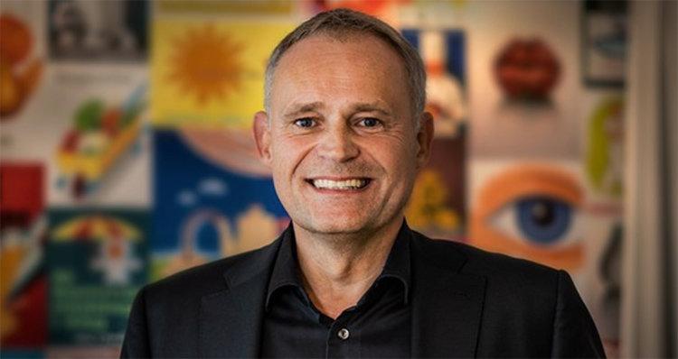 Ny CFO utsedd på Coop Sverige