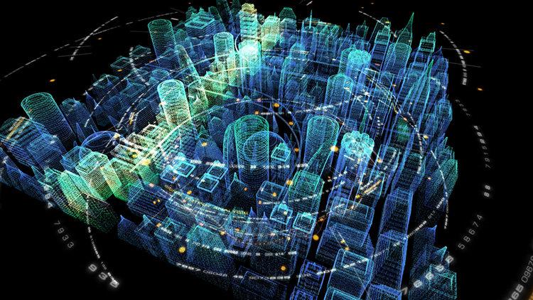 Sverige tappar fart i digitaliseringen