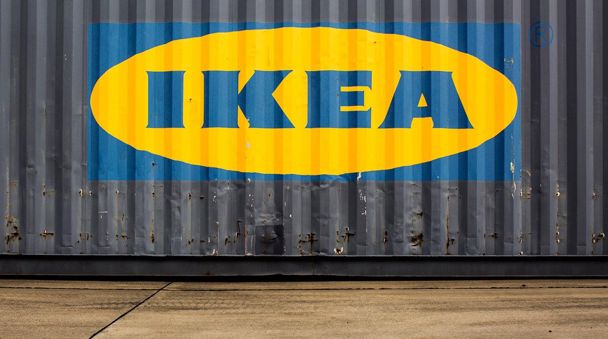 Ikea öppnar 50 nya citybutiker