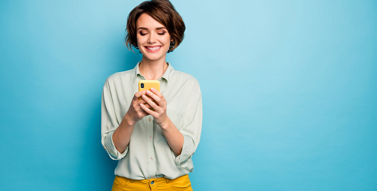 De är störst på Instagram i svensk retail