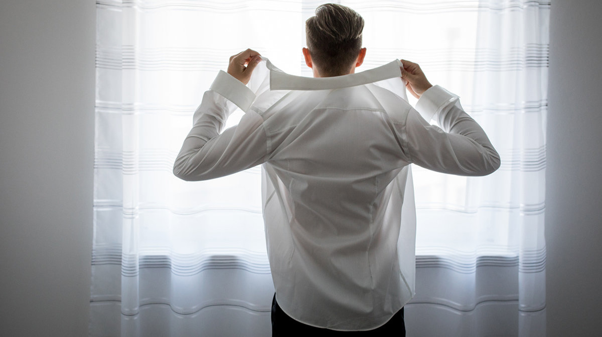 Svenskar vill ha hjälp med e-storlek