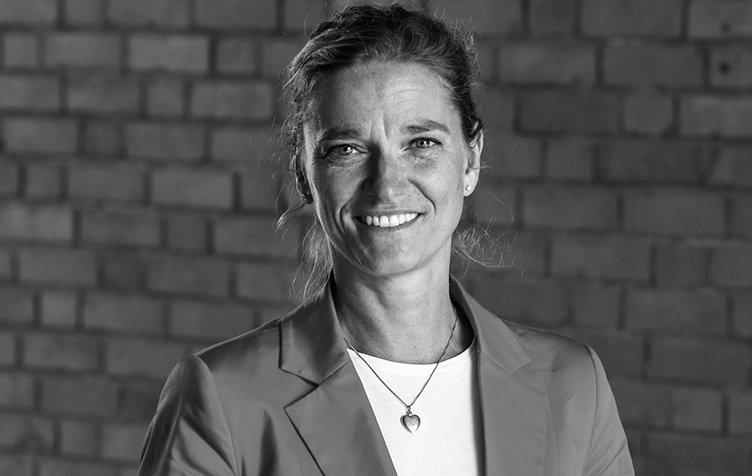 Cloetta utser ny marknadsdirektör