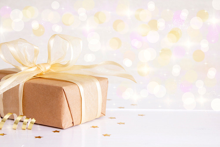 Svenska e-julklappar för 10,6 miljarder