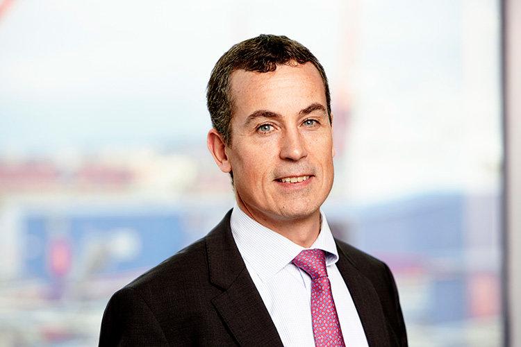 Ny CFO utsedd på Jula Holding