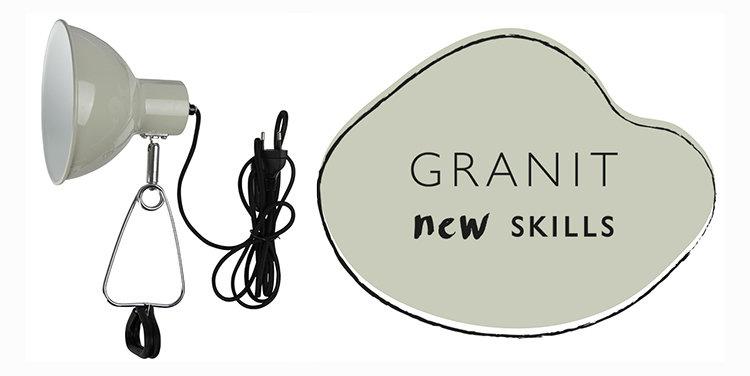 Därför ligger Granits satsning rätt i tiden