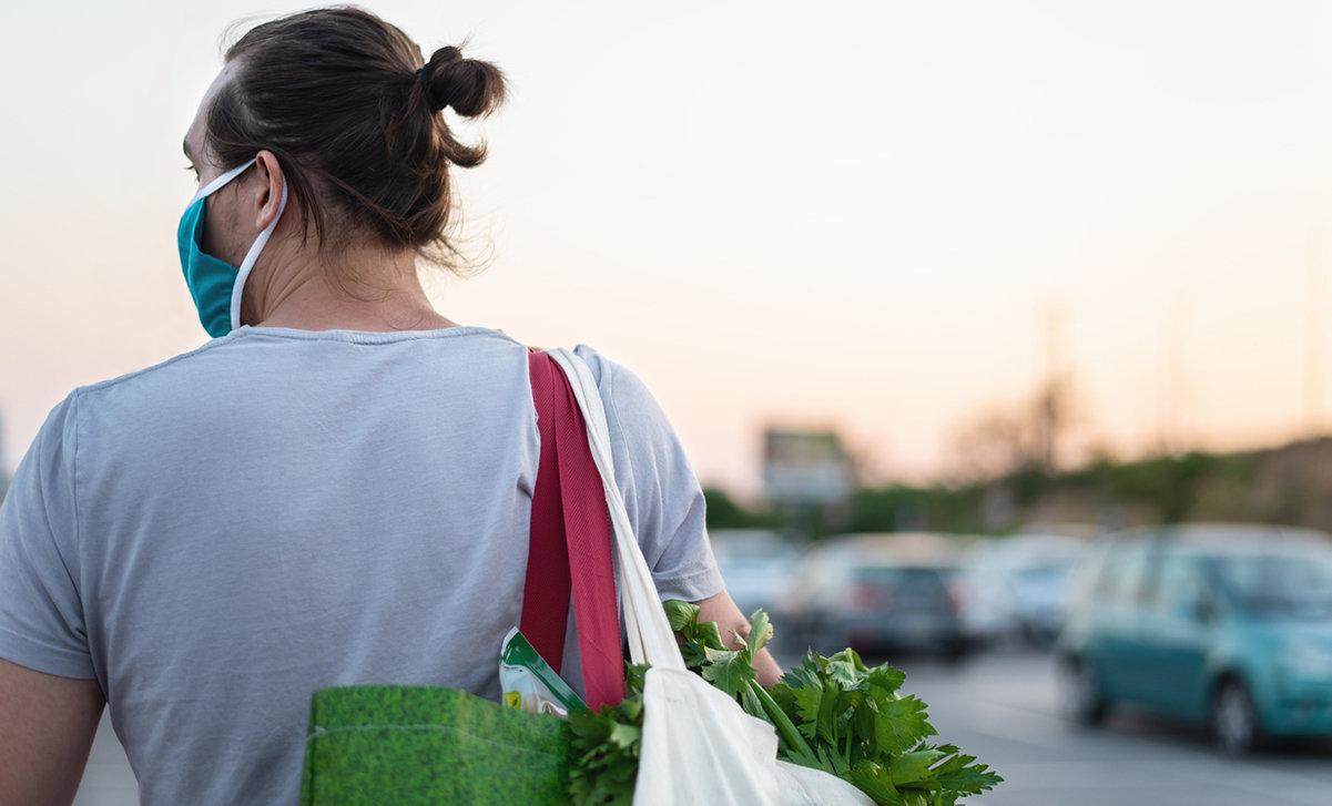 Tio konsumenttrender som präglar 2021