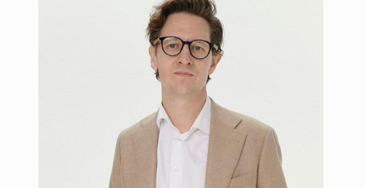 Markus Andersson ny CIO på Ellos Group