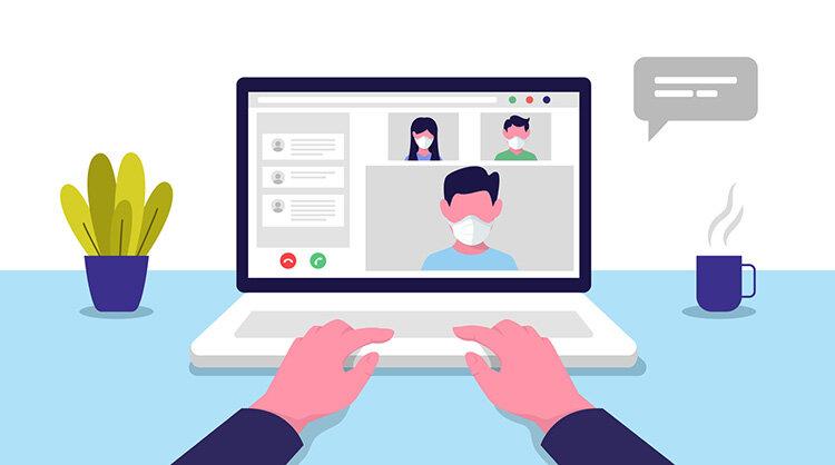 E-handel i föränding