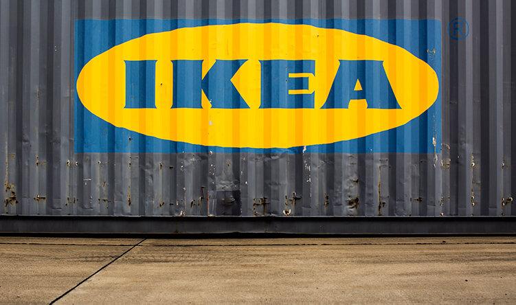 Ikea vill vara nära kunden – öppnar i Bromma