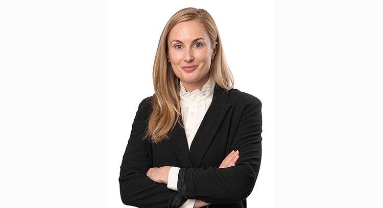 Svenska Handelsfastigheter rekryterar regionchef