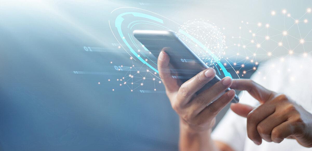 Snabb digitalisering av B2B-försäljning