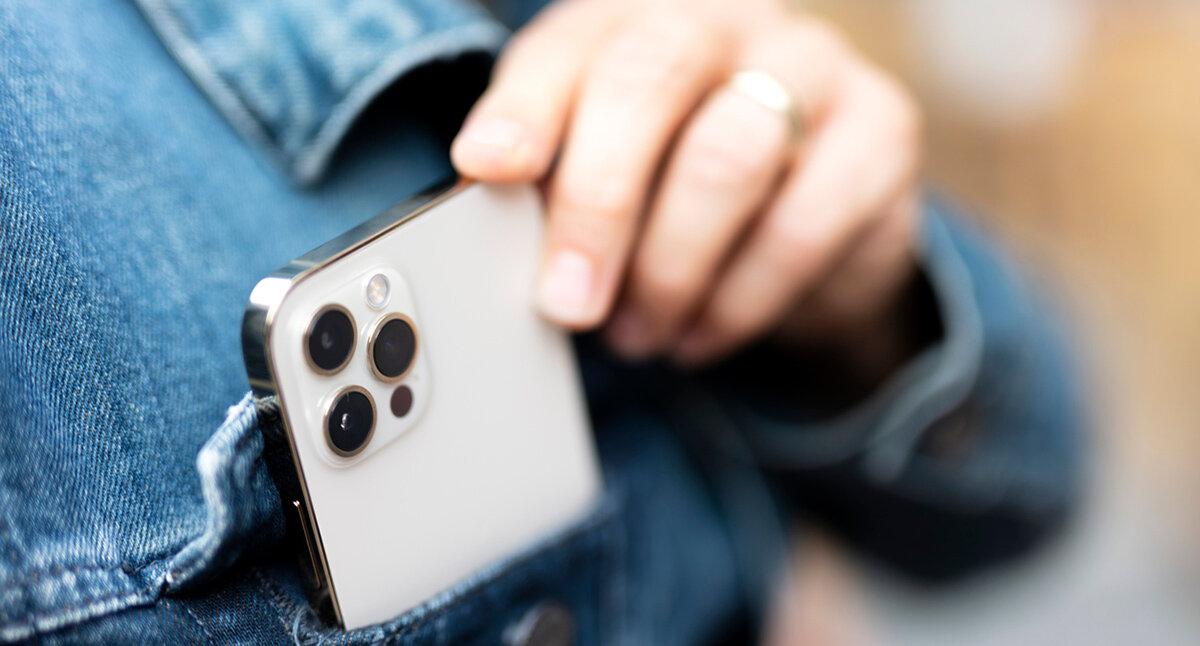 Checklista för friktionsfritt mobilköp