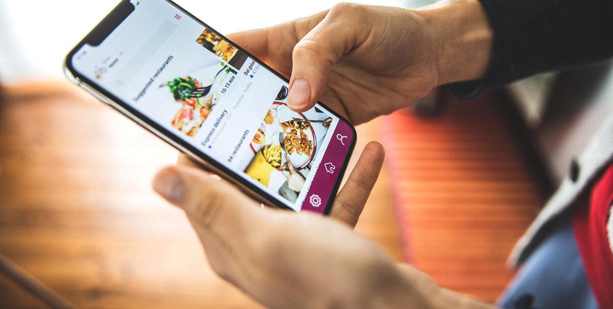 Så kan e-handeln stötta kundernas hälsa