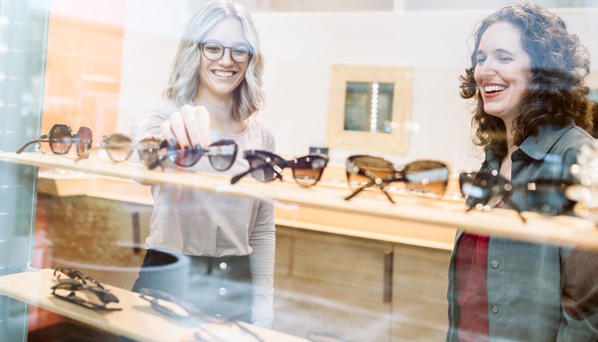 Sälj mer – med rätt avstånd till kunden